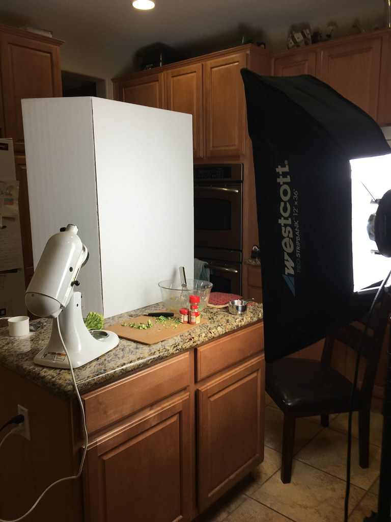Behind-the-scenes-in-food-photography