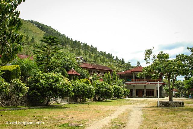 Aek Rangat6-1248rw
