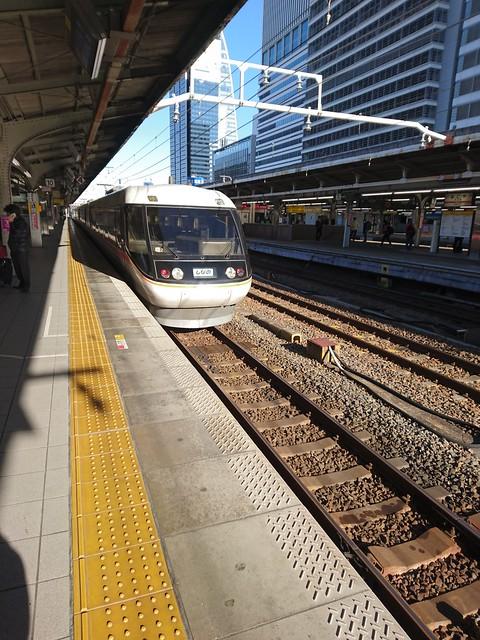 travel to Hida-Takayama 06