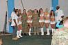 160206_RS_Dolphin_Cheerleaders_185