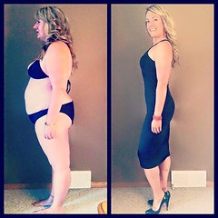 This is amazing!! Text book transformation in just a little over a year between pictures!! Imagine her energy, self-esteem & how incredible she must feel! :pray::clap::blush::thumbsup: #CleanseForLife #BeTheBestYouCanBe #HealthAndHappiness #BestWeightLoss