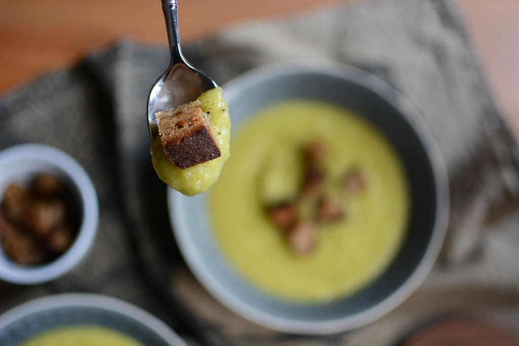 Erdäpfel-Porree-Suppe_6