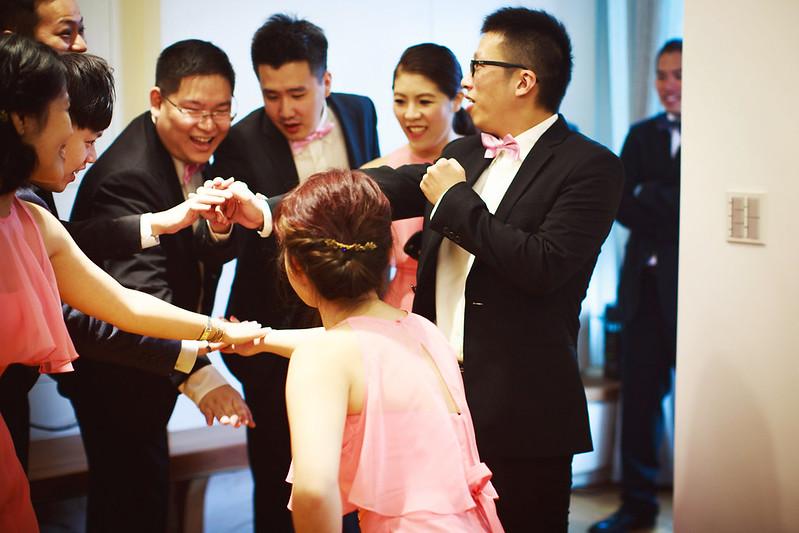 顏氏牧場,後院婚禮,極光婚紗,意大利婚紗,京都婚紗,海外婚禮,草地婚禮,戶外婚禮,婚攝CASA__0014