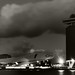 Night Eye Of Amsterdam by aha42 | tehaha