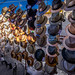 Pick a hat. Any hat.... por migueldunham