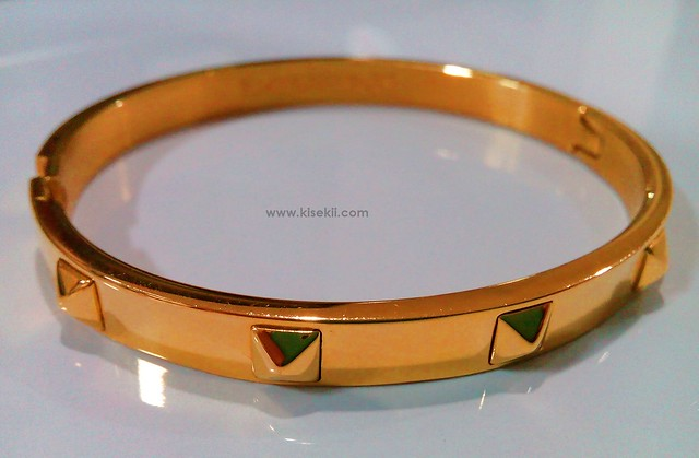 bracelet-gold-empress-box