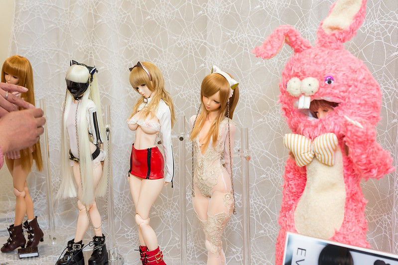 DollShow45-QUARANTOTTO-DSC_6227