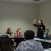 013016_CBWP_Conference_LW-3340