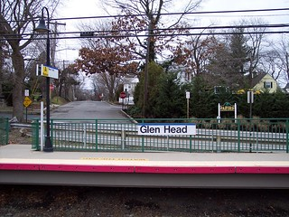 Glen Head