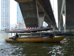 BANGKOK_20160210_0298