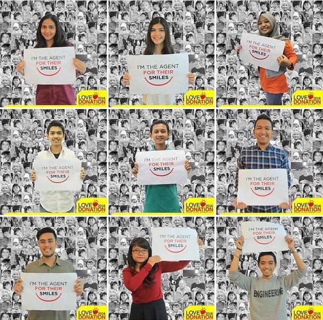 Foto Campaign