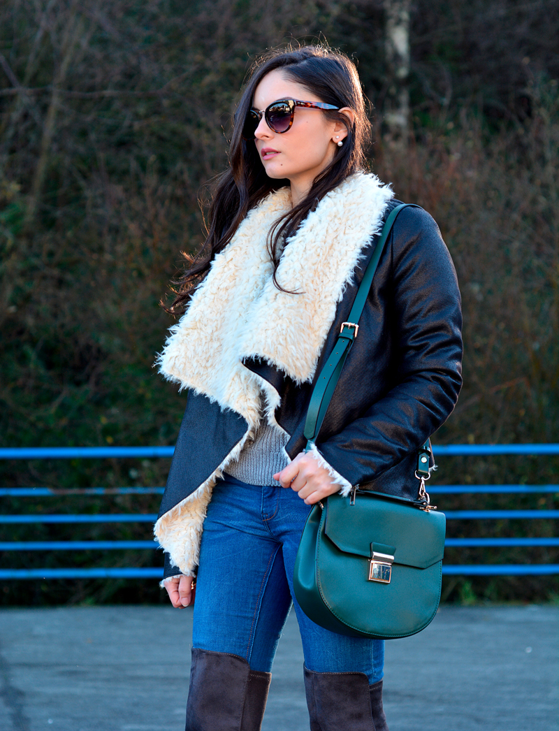 zara_anna_field_high boots_jeans_shein_03