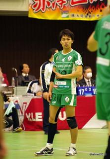 20160131|Toyota-TUSG