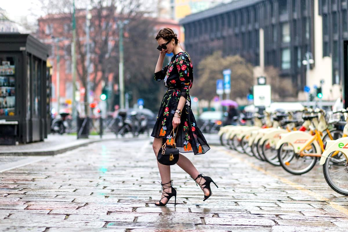 milan_fashion_week_aw_2016_day4-74 (Copy)