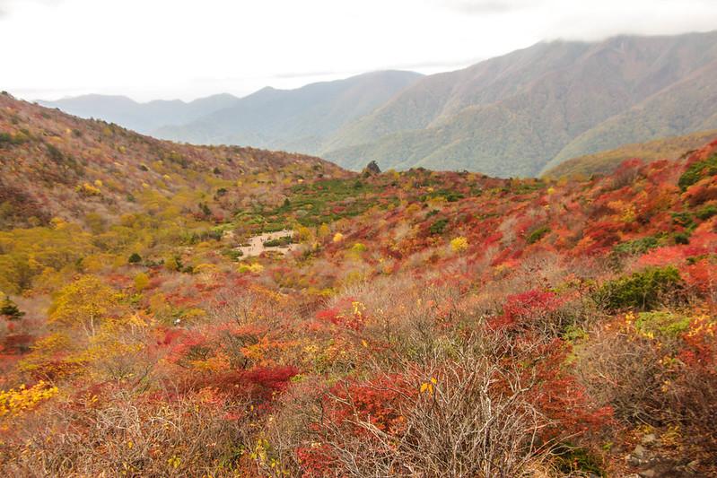 2014-10-04_00735_那須岳.jpg