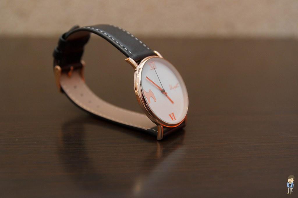 手錶 (16)