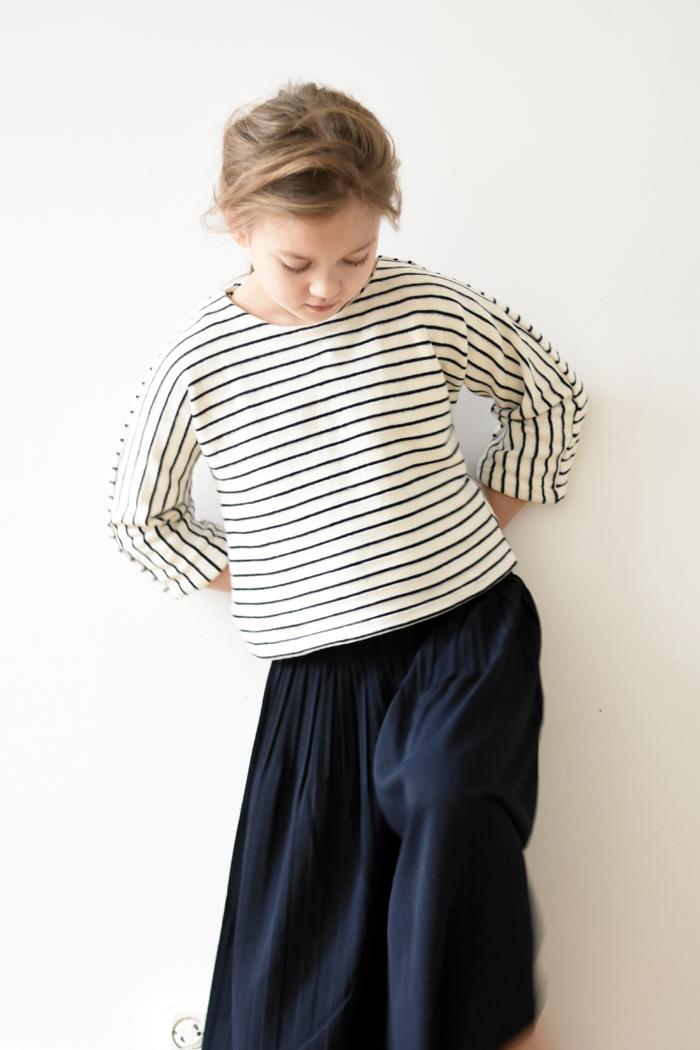 small style // bene bene