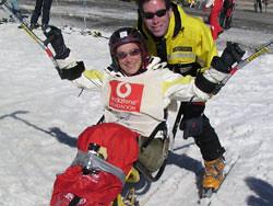Esqui 2005-2006