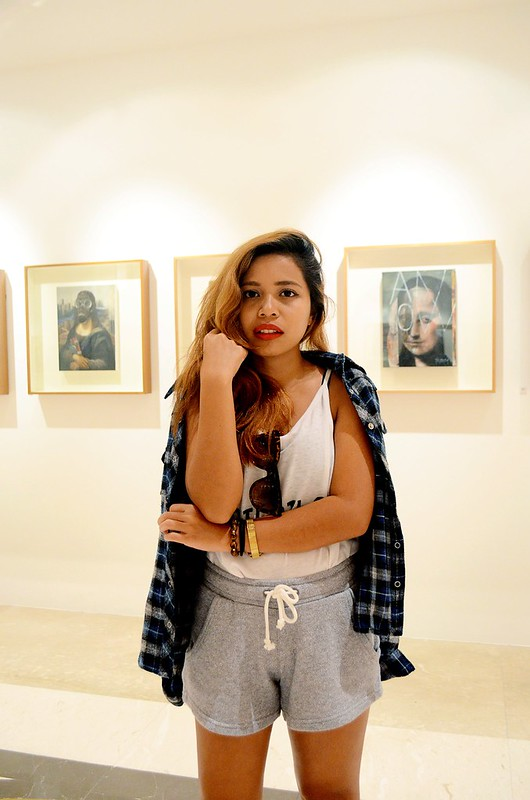 The Mona Lisa Project_msdanicamae02