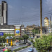 Ramkhamhaeng Road