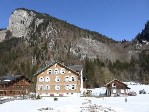 2016-02-27 Bregenzerwald - 10