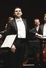 Presse_01 27 2016 - Mozartwoche Applaus Konzert 18 303