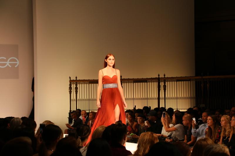 esosa-style-fashion-week-new-york-8
