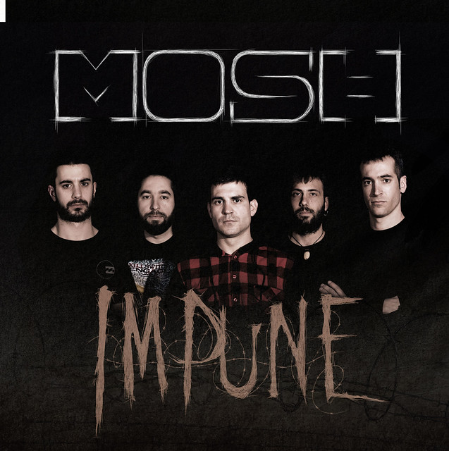 MOSH_Impune_Tour_A3