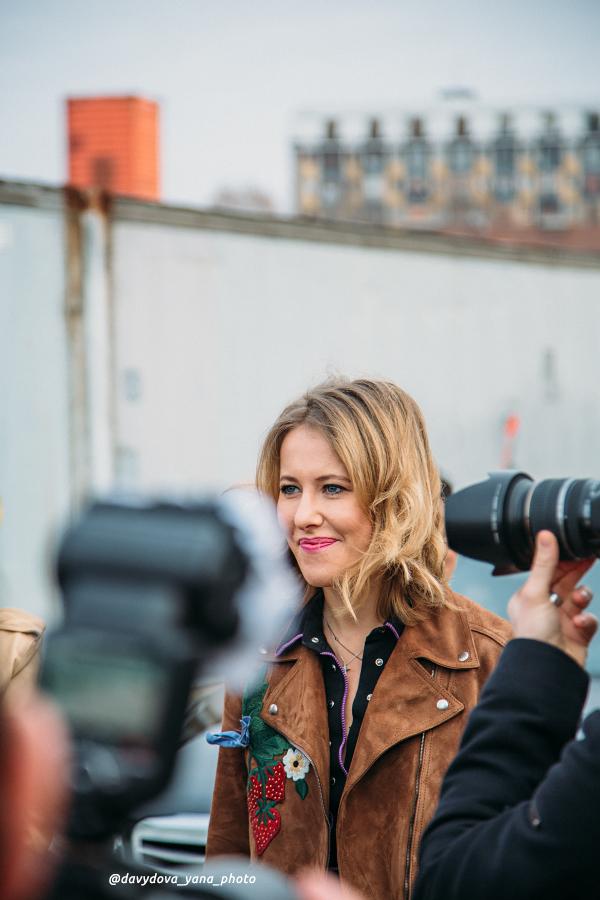 24981744970 9d3271c2fb o - Стритстайл от Яны Давыдовой: Неделя моды в Милане, показ Gucci