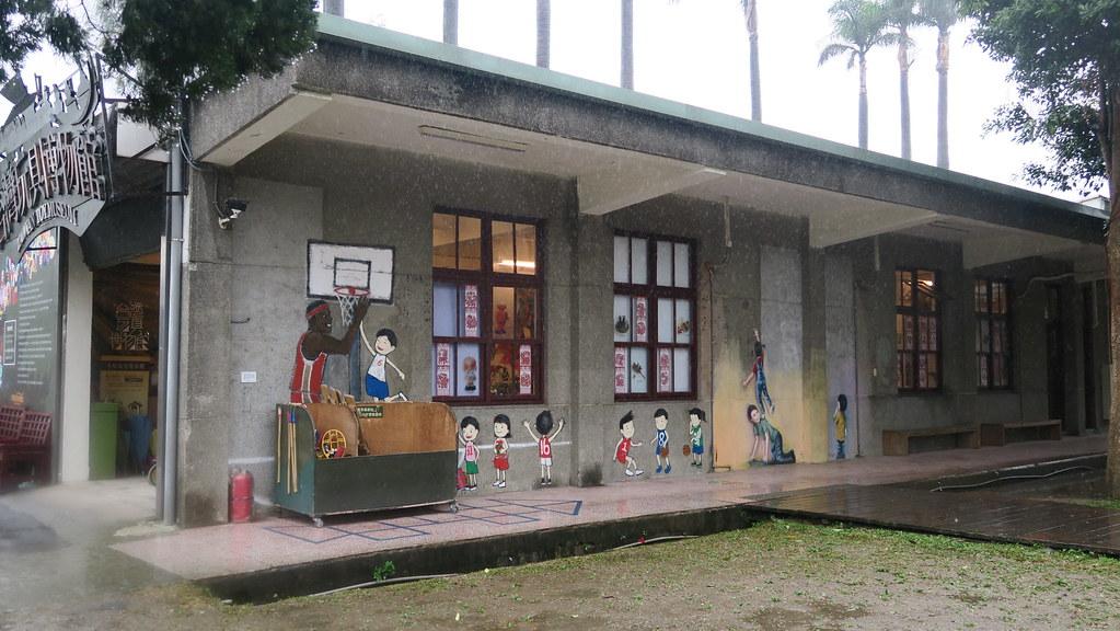 新北板橋台灣玩具博物館 (2)