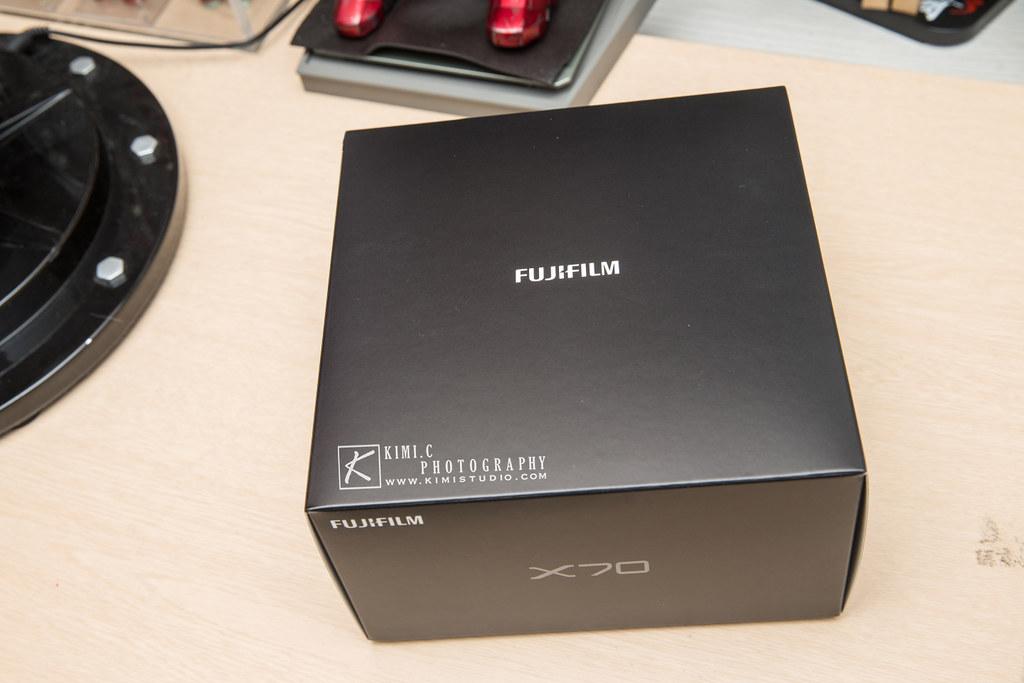 2016.02.06 Fujifilm X70-001