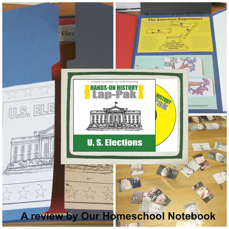 electionlapbook