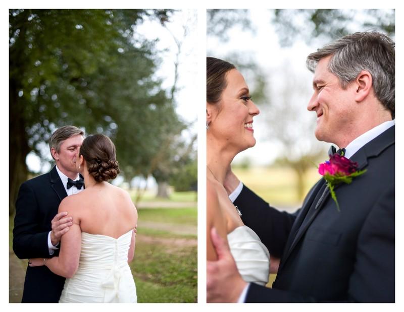 Jeff and Laura Beth's Wedding2