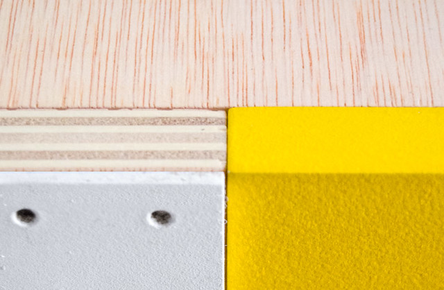 diy-planera-plywood-07.2