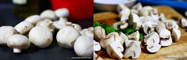 kadai mushroom 8