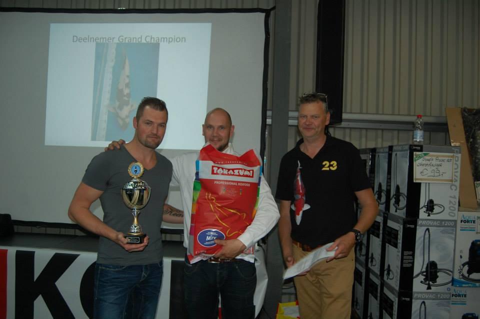 yhks-2015-grand-champion-02
