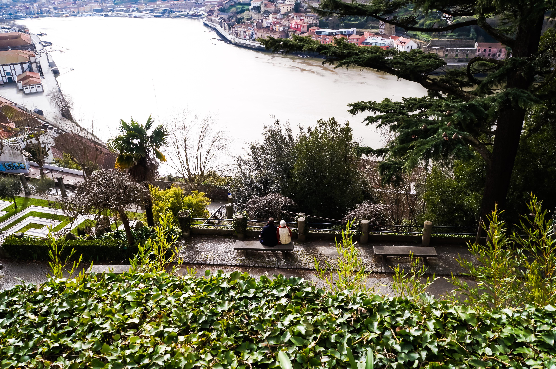 Fotos - Cidade do Porto, Portugal