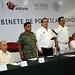 El gobernador Javier Duarte instaló el Gabinete de Política Económica 5 por javier.duarteo