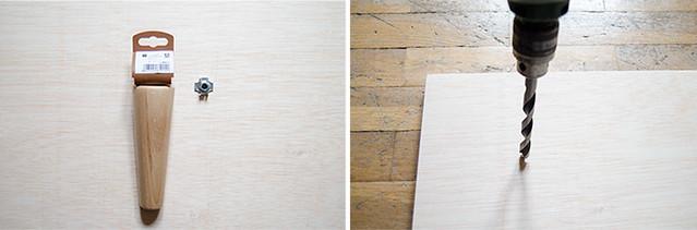 diy-planera-plywood-paso-01