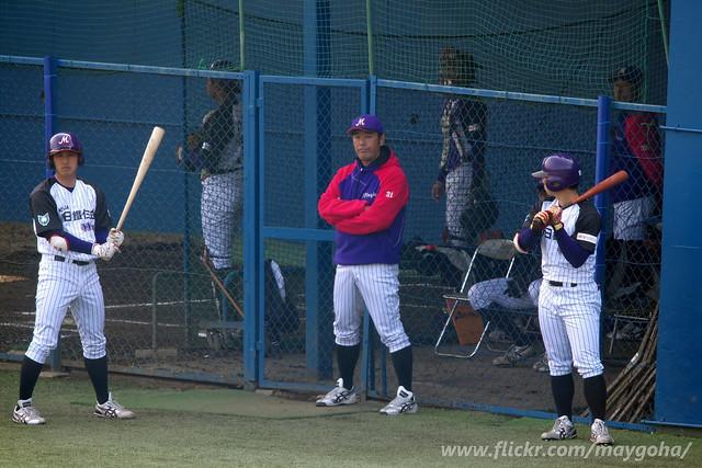 2016-0305_球場開き_かずさvsセガサミー_122