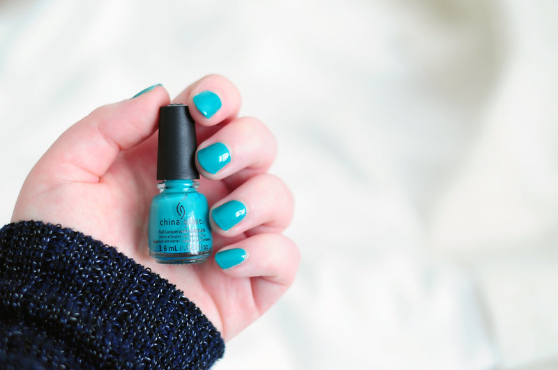 notd-china-glaze-my-way-or-the-highway-nail-polish-rottenotter-rotten-otter-blog