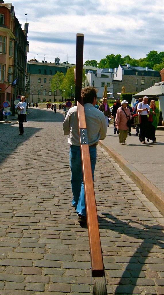 Estonia Image32