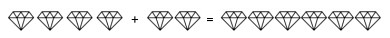 cristal_math
