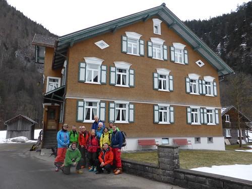 2016-02-27 Bregenzerwald - 14