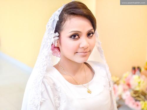fakhnatasha_nikah08