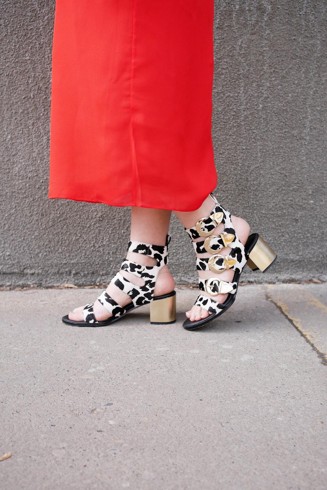 senso-strappy-heels-3