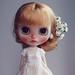 Junie Moonie Cutie