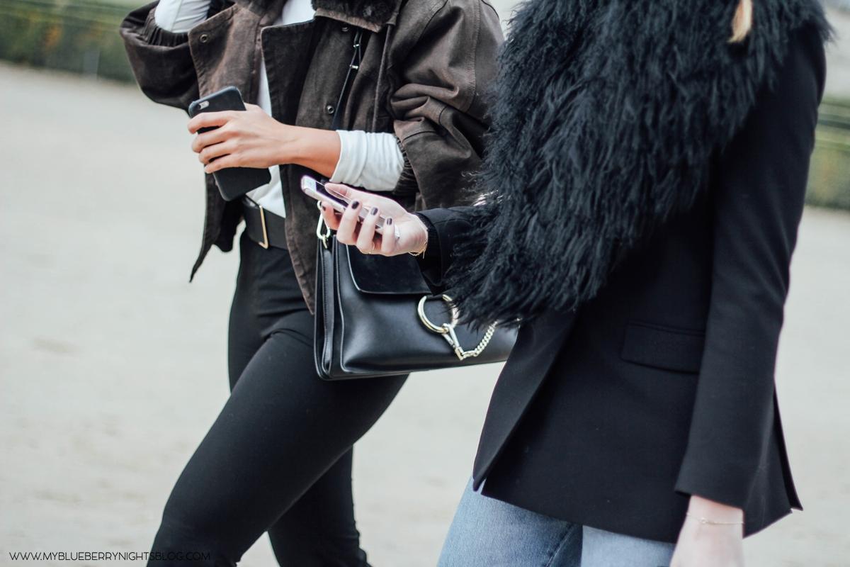 PFW-Paris-fashion-week-streetstyle-fall-2016-faye chloe annarike-moderosa-myblueberrynightsblog