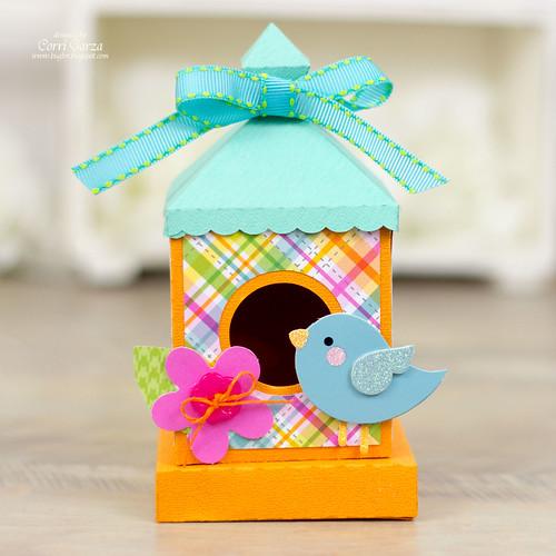 corri_garza_birdhouse