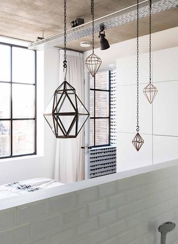 11-lámparas-estilo-industrial